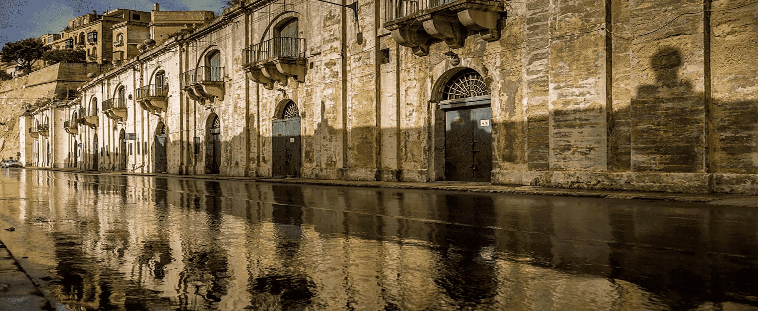 Valletta, Malta | Ewropa Consultancy