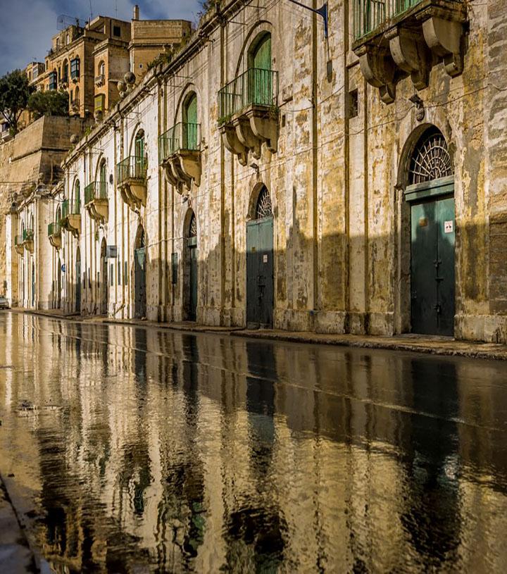 Valletta, Malta 1 | Ewropa Consultancy