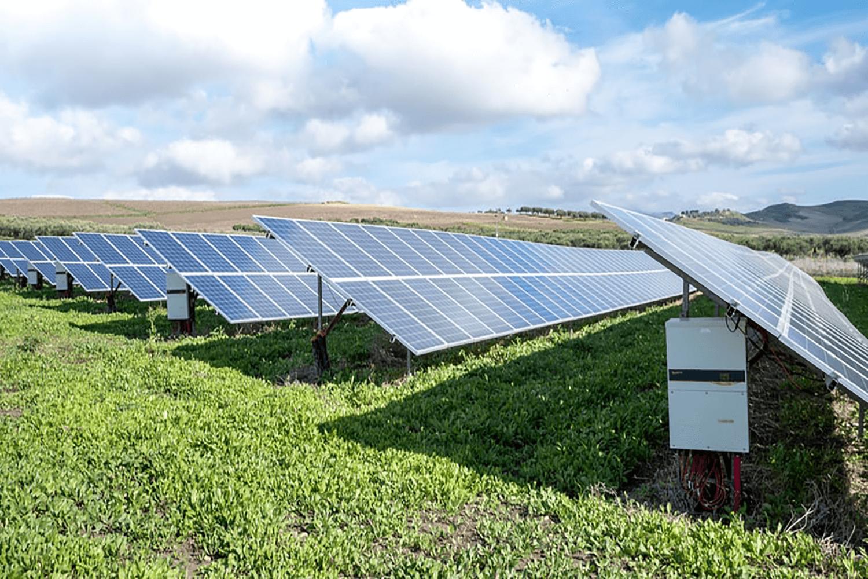 Solar Energy Malta   Ewropa Consultancy