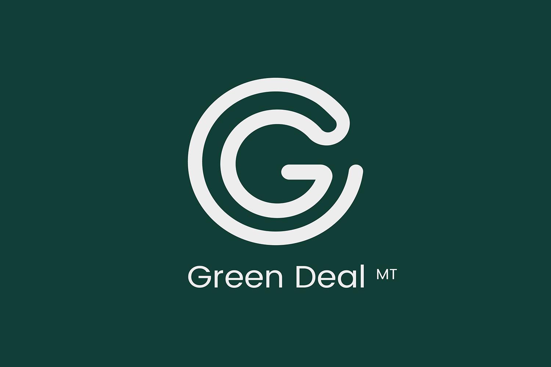 Green Deal Malta | Ewropa Consultancy