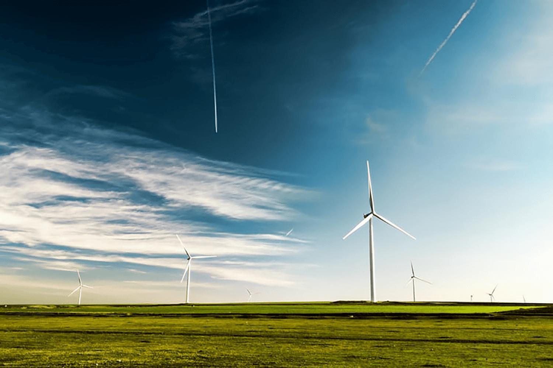 Renewable Energy EU Funding | Ewropa Consultancy
